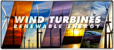 wind_turbines